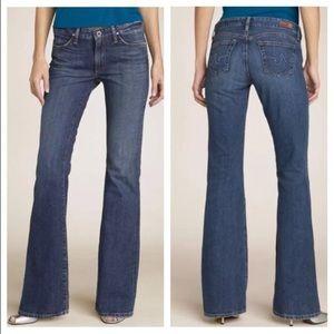 """AG Jeans - """"The Legend"""" - 28/Regular"""